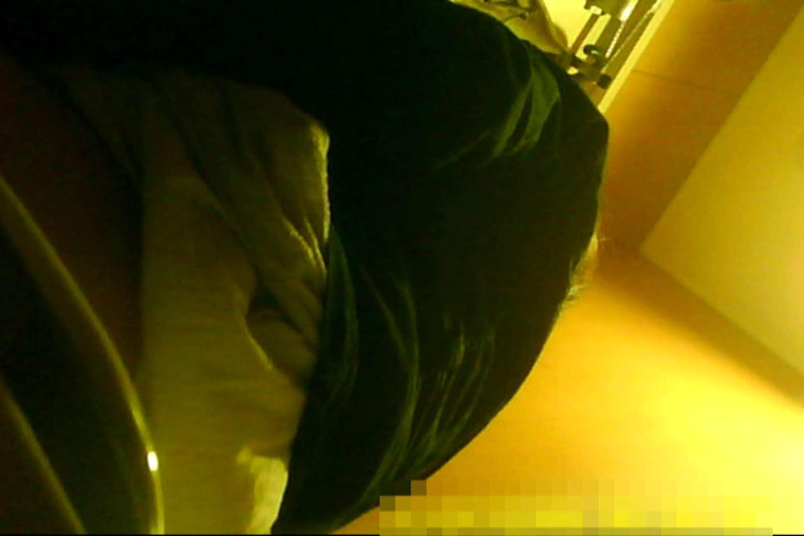 魅惑の化粧室~禁断のプライベート空間~20 プライベート | ナプキン  55pic 1