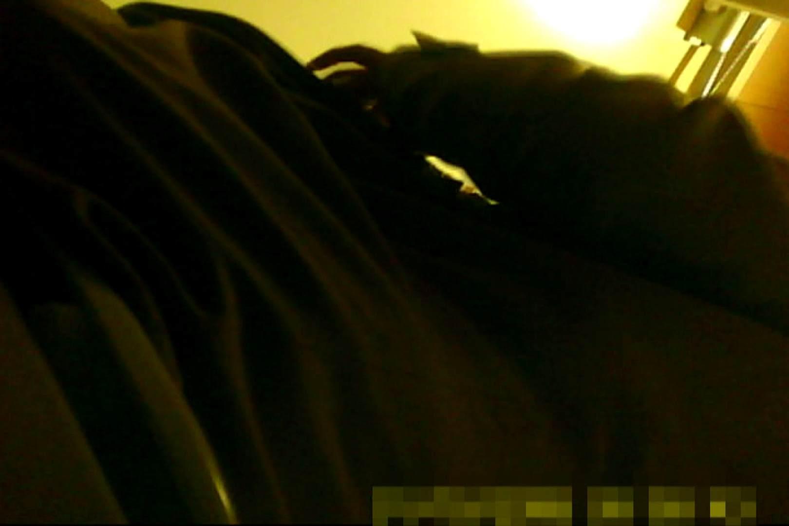 魅惑の化粧室~禁断のプライベート空間~20 プライベート | ナプキン  55pic 19