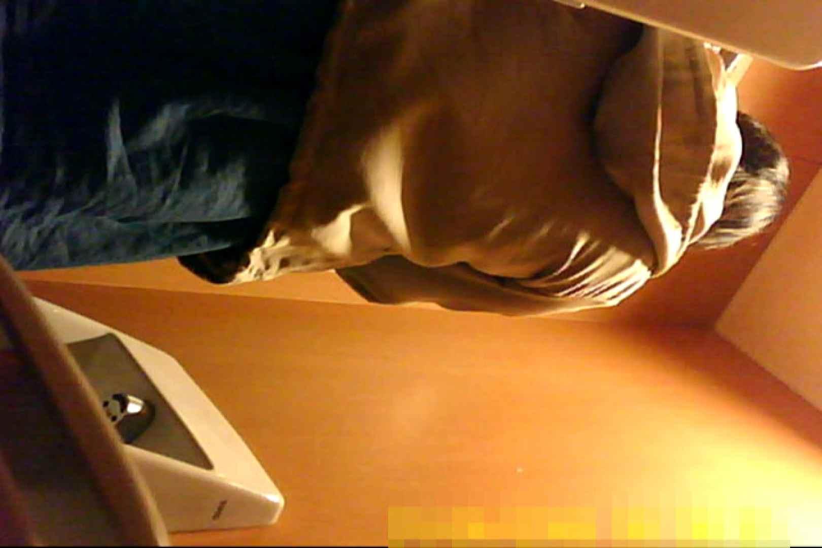 魅惑の化粧室~禁断のプライベート空間~22 盗撮 | チラ  75pic 19