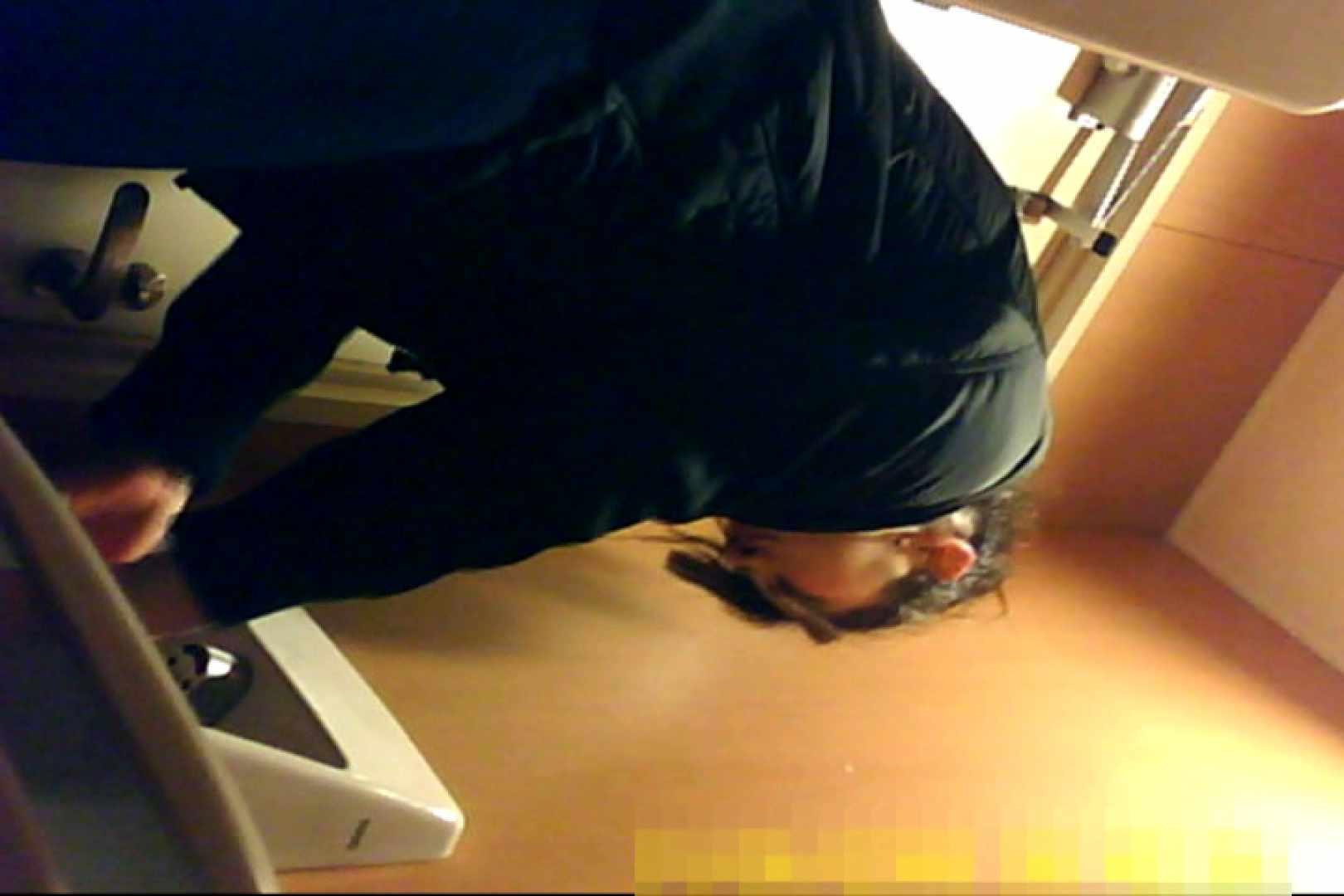 魅惑の化粧室~禁断のプライベート空間~22 盗撮 | チラ  75pic 42