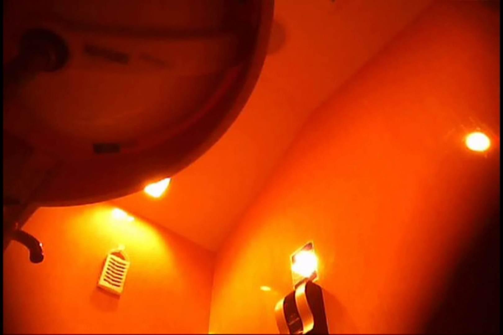 潜入!!女子化粧室盗撮~絶対見られたくない時間~vo,10 Hなお姉さん | 潜入シリーズ  81pic 17