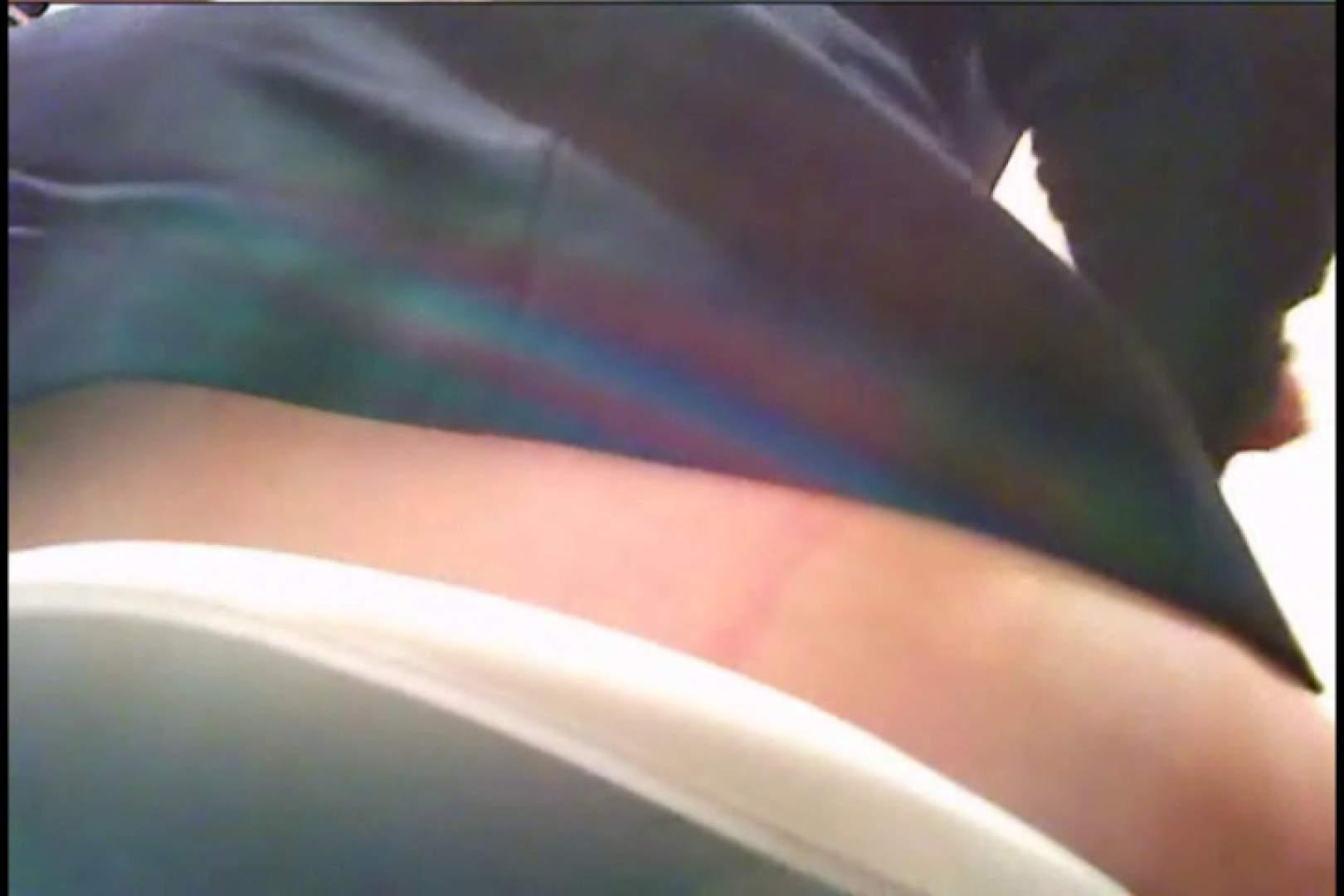 潜入!!女子化粧室盗撮~絶対見られたくない時間~vo,10 Hなお姉さん | 潜入シリーズ  81pic 53