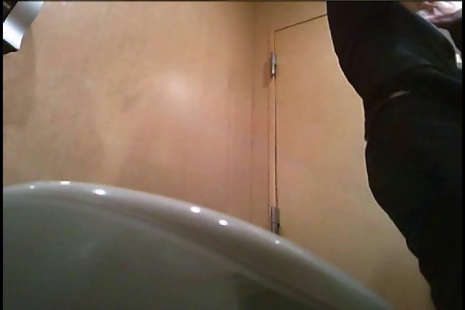 潜入!!女子化粧室盗撮~絶対見られたくない時間~vo,10 Hなお姉さん | 潜入シリーズ  81pic 57