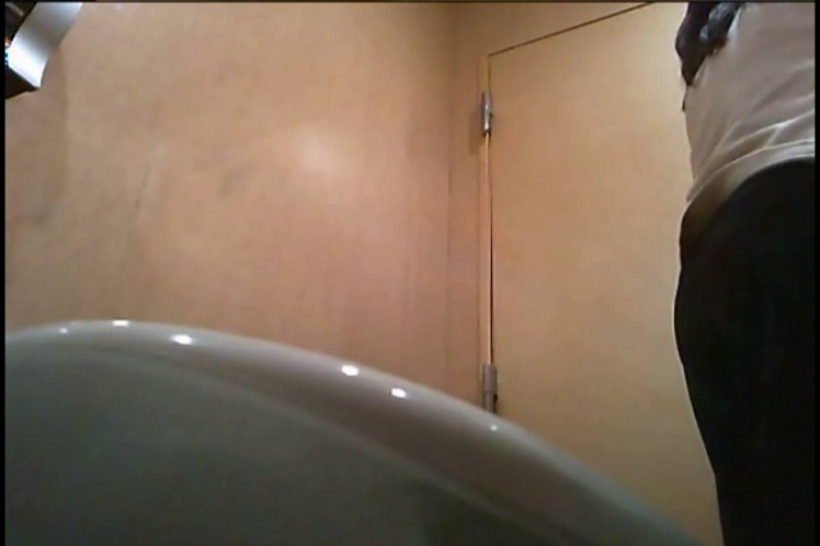 潜入!!女子化粧室盗撮~絶対見られたくない時間~vo,10 Hなお姉さん | 潜入シリーズ  81pic 68