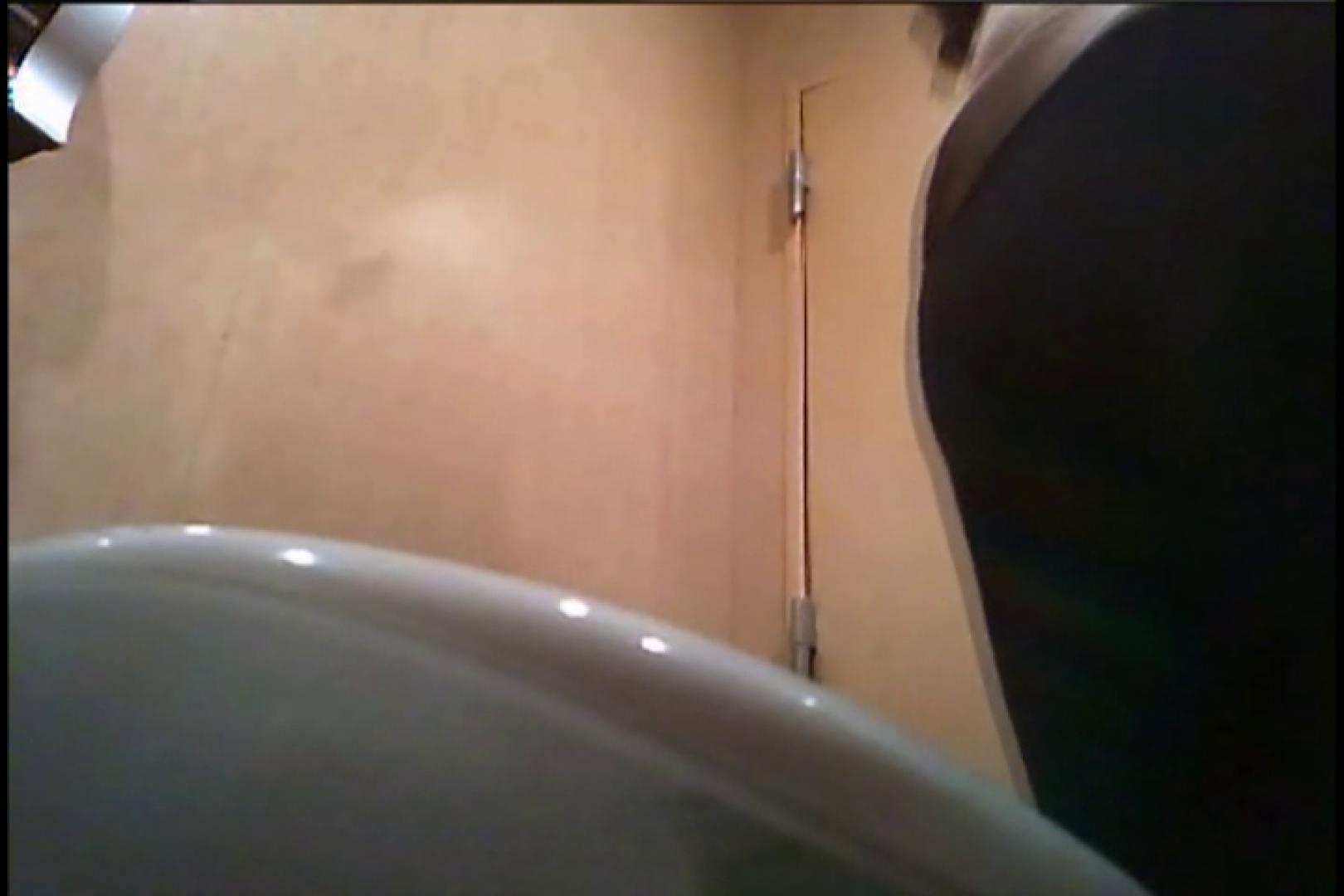 潜入!!女子化粧室盗撮~絶対見られたくない時間~vo,10 Hなお姉さん | 潜入シリーズ  81pic 69
