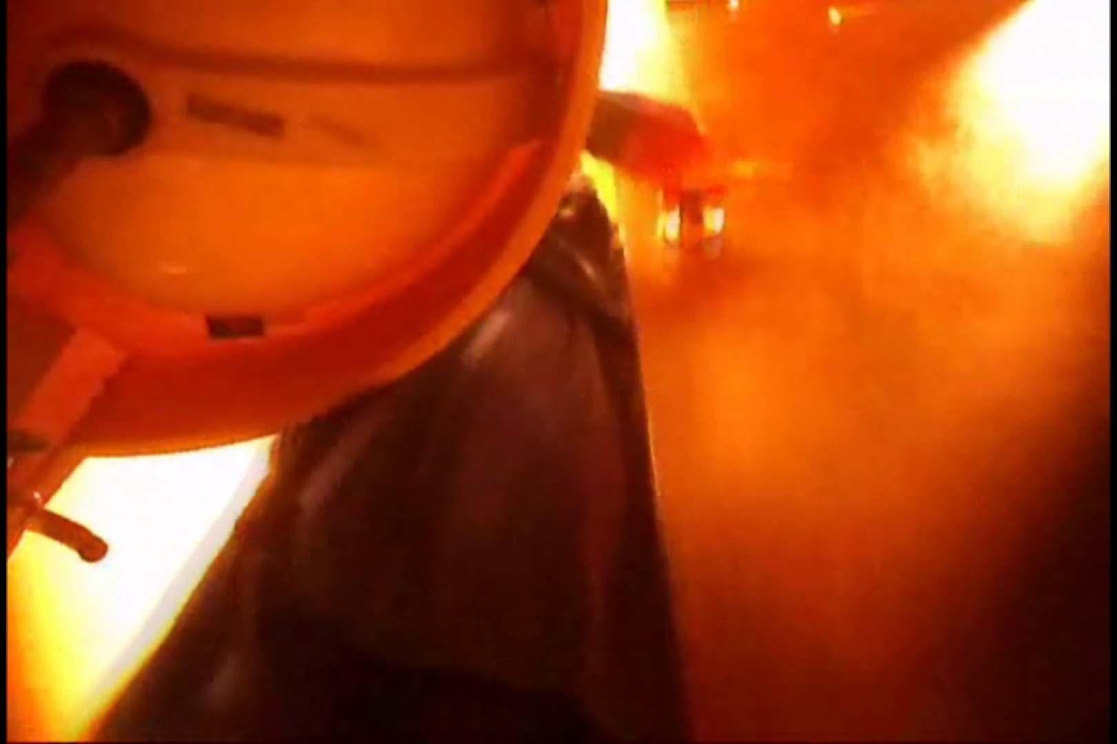 潜入!!女子化粧室盗撮~絶対見られたくない時間~vo,10 Hなお姉さん | 潜入シリーズ  81pic 70