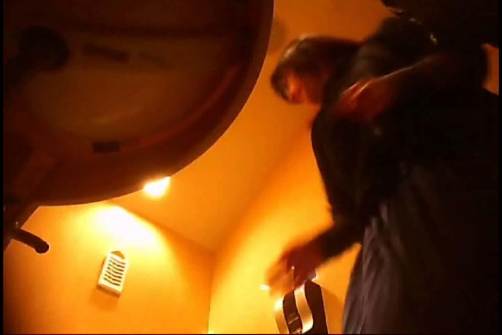 潜入!!女子化粧室盗撮~絶対見られたくない時間~vo,10 Hなお姉さん | 潜入シリーズ  81pic 71