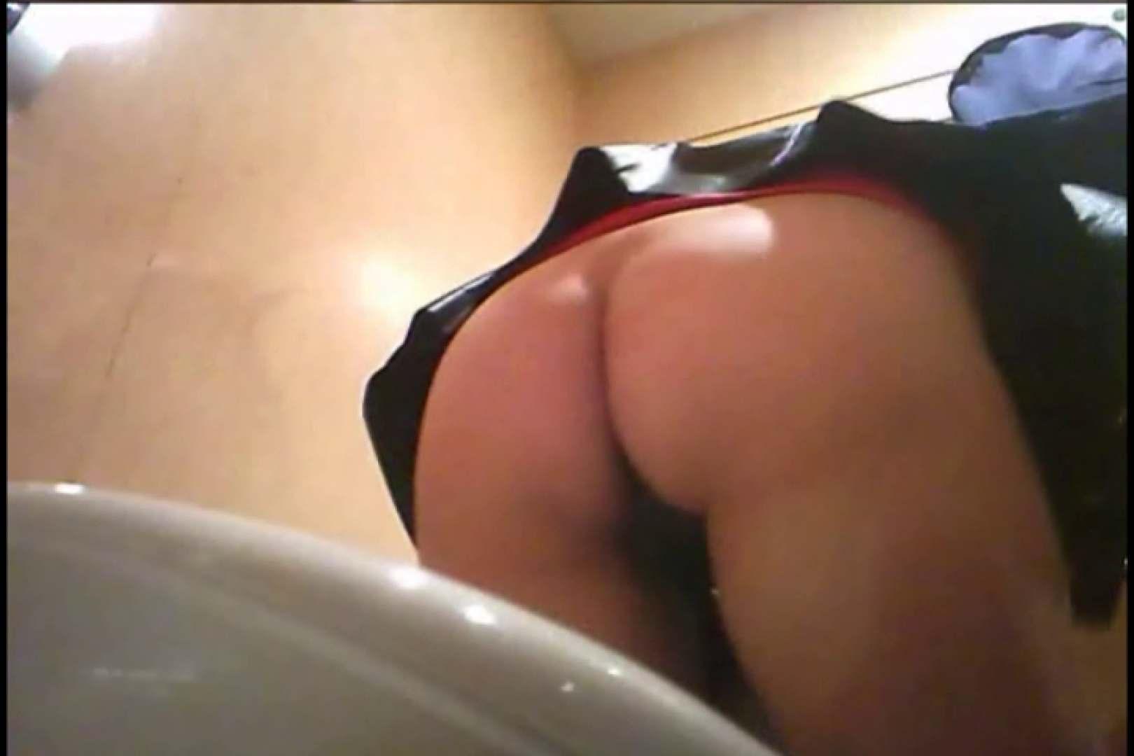 潜入!!女子化粧室盗撮~絶対見られたくない時間~vo,14 Hなお姉さん | 潜入シリーズ  84pic 40