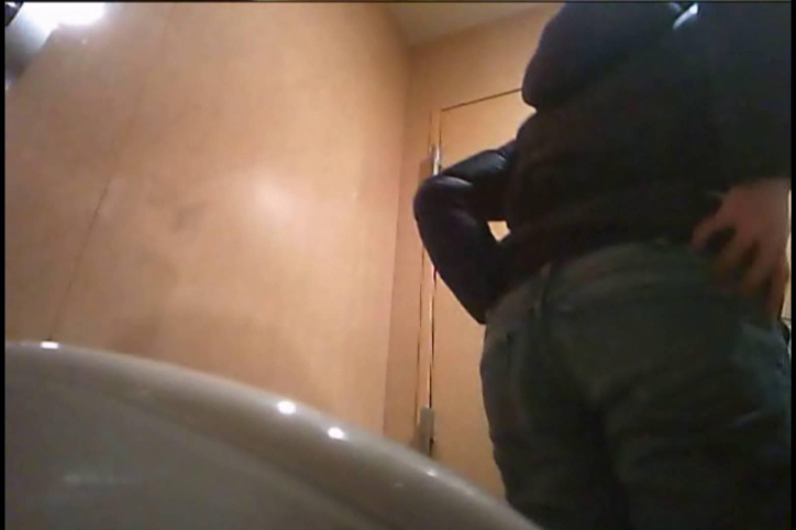 潜入!!女子化粧室盗撮~絶対見られたくない時間~vo,14 Hなお姉さん | 潜入シリーズ  84pic 51