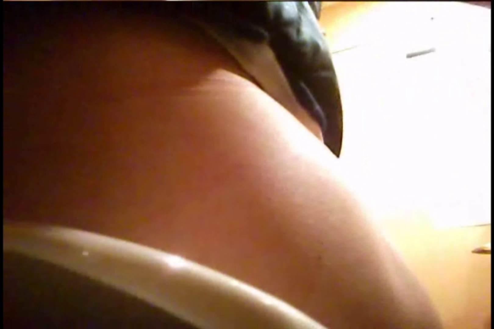 潜入!!女子化粧室盗撮~絶対見られたくない時間~vo,14 Hなお姉さん | 潜入シリーズ  84pic 52