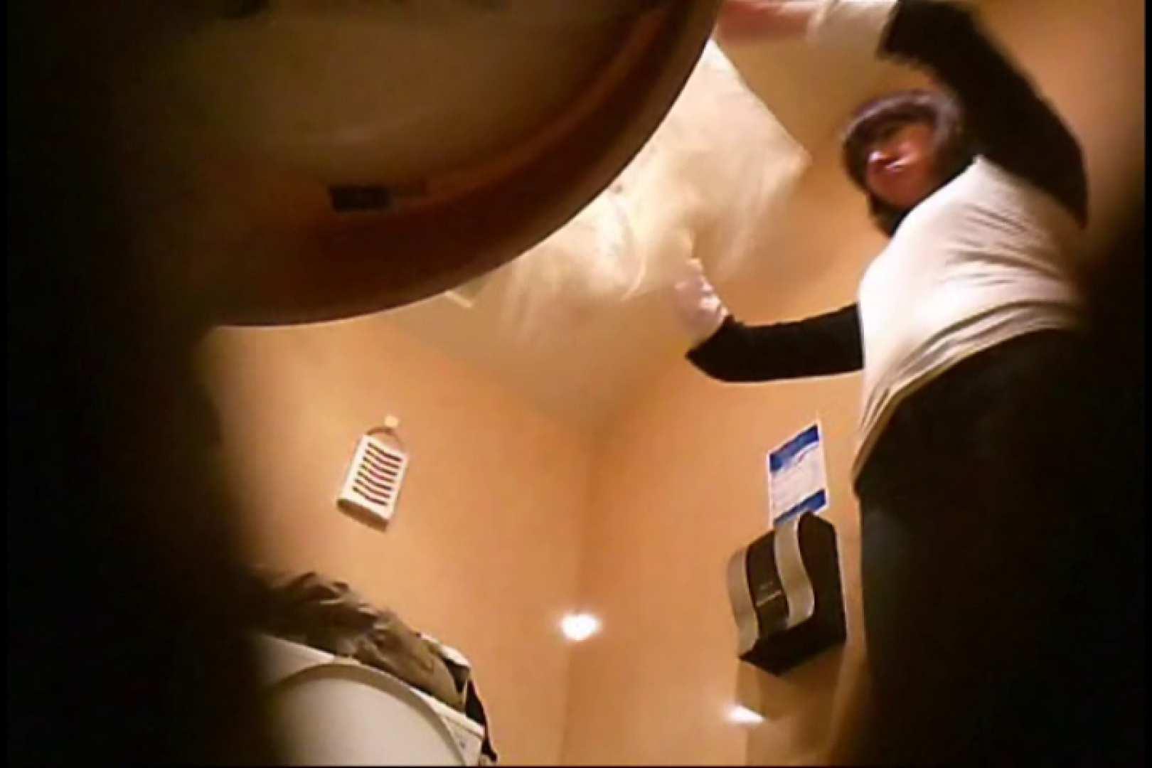 潜入!!女子化粧室盗撮~絶対見られたくない時間~vo,17 おっぱい | Hなお姉さん  86pic 18