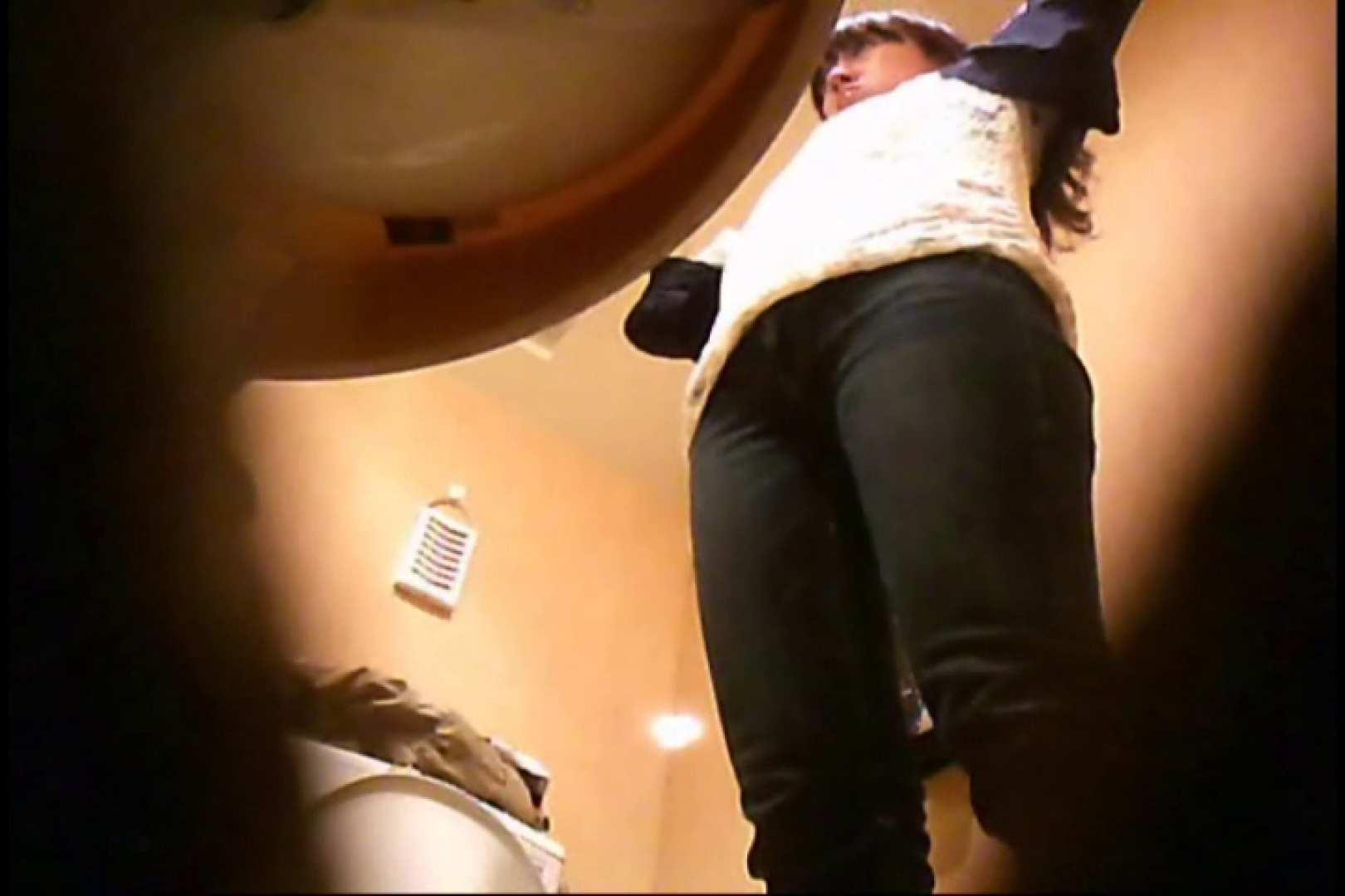 潜入!!女子化粧室盗撮~絶対見られたくない時間~vo,17 おっぱい | Hなお姉さん  86pic 23