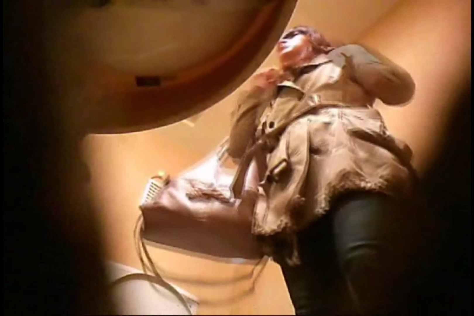 潜入!!女子化粧室盗撮~絶対見られたくない時間~vo,17 おっぱい | Hなお姉さん  86pic 28