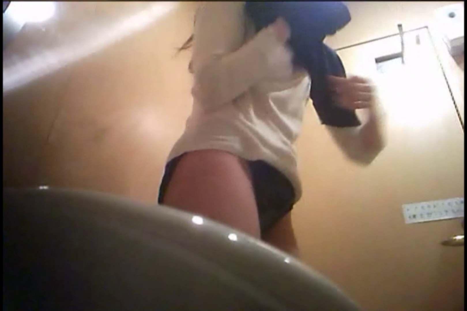 潜入!!女子化粧室盗撮~絶対見られたくない時間~vo,17 おっぱい | Hなお姉さん  86pic 50