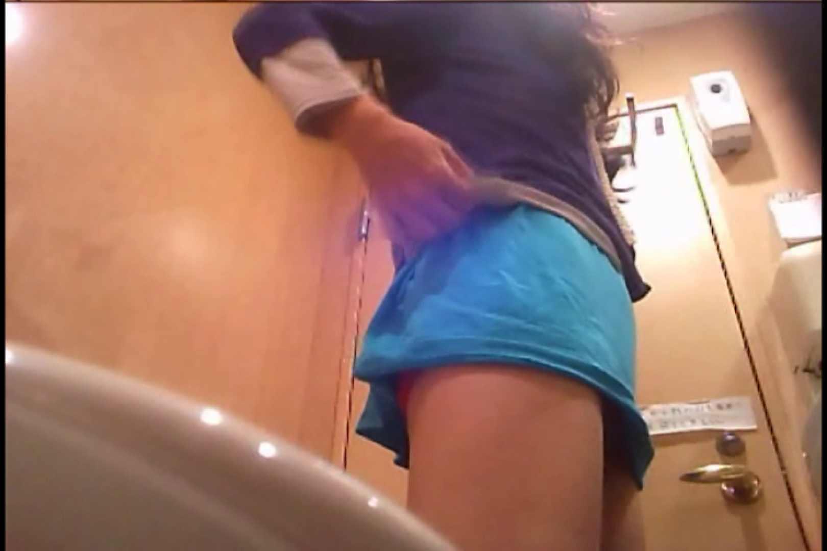 潜入!!女子化粧室盗撮~絶対見られたくない時間~vo,29 盗撮 | 潜入シリーズ  103pic 28