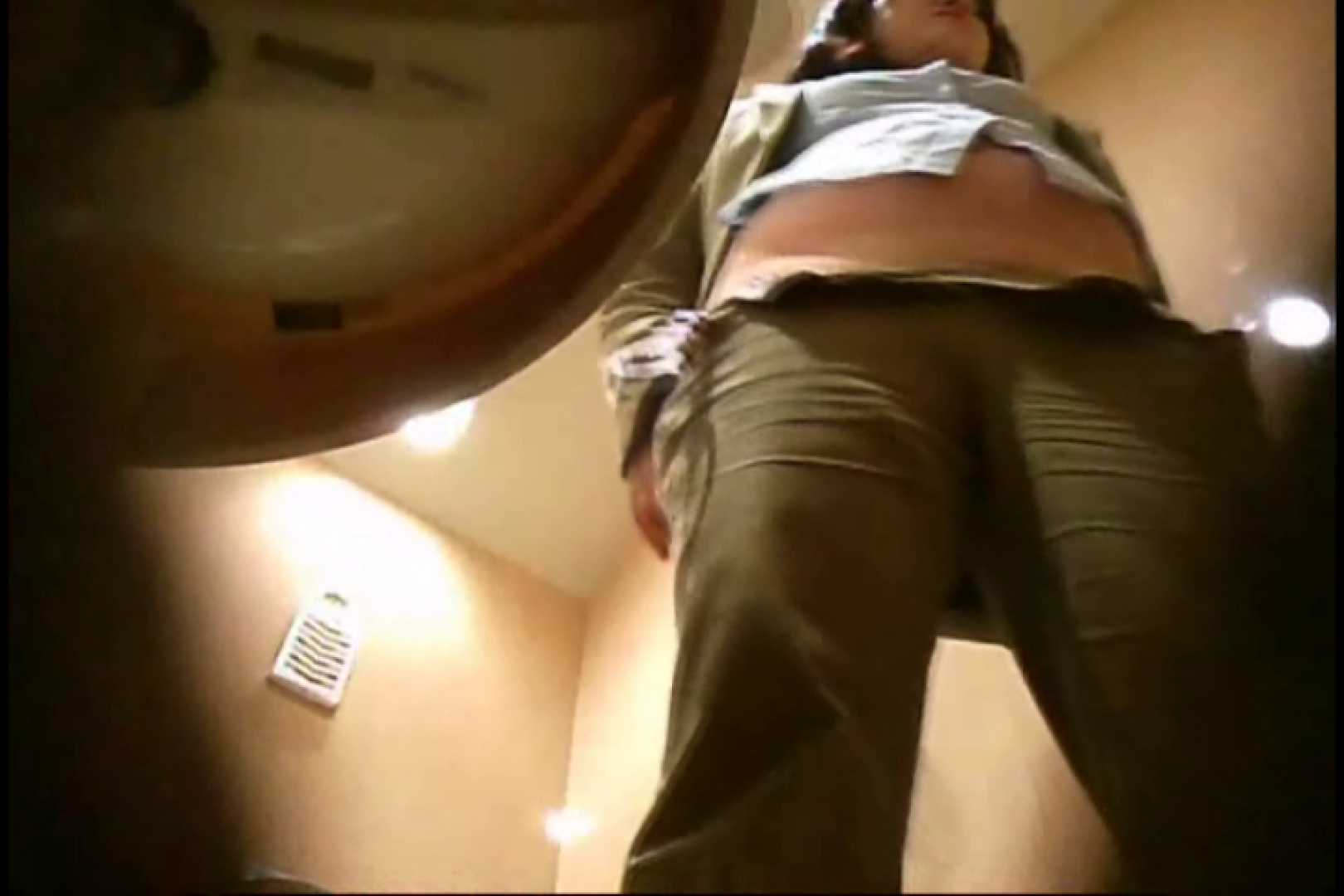 潜入!!女子化粧室盗撮~絶対見られたくない時間~vo,30 盗撮 | Hなお姉さん  102pic 2