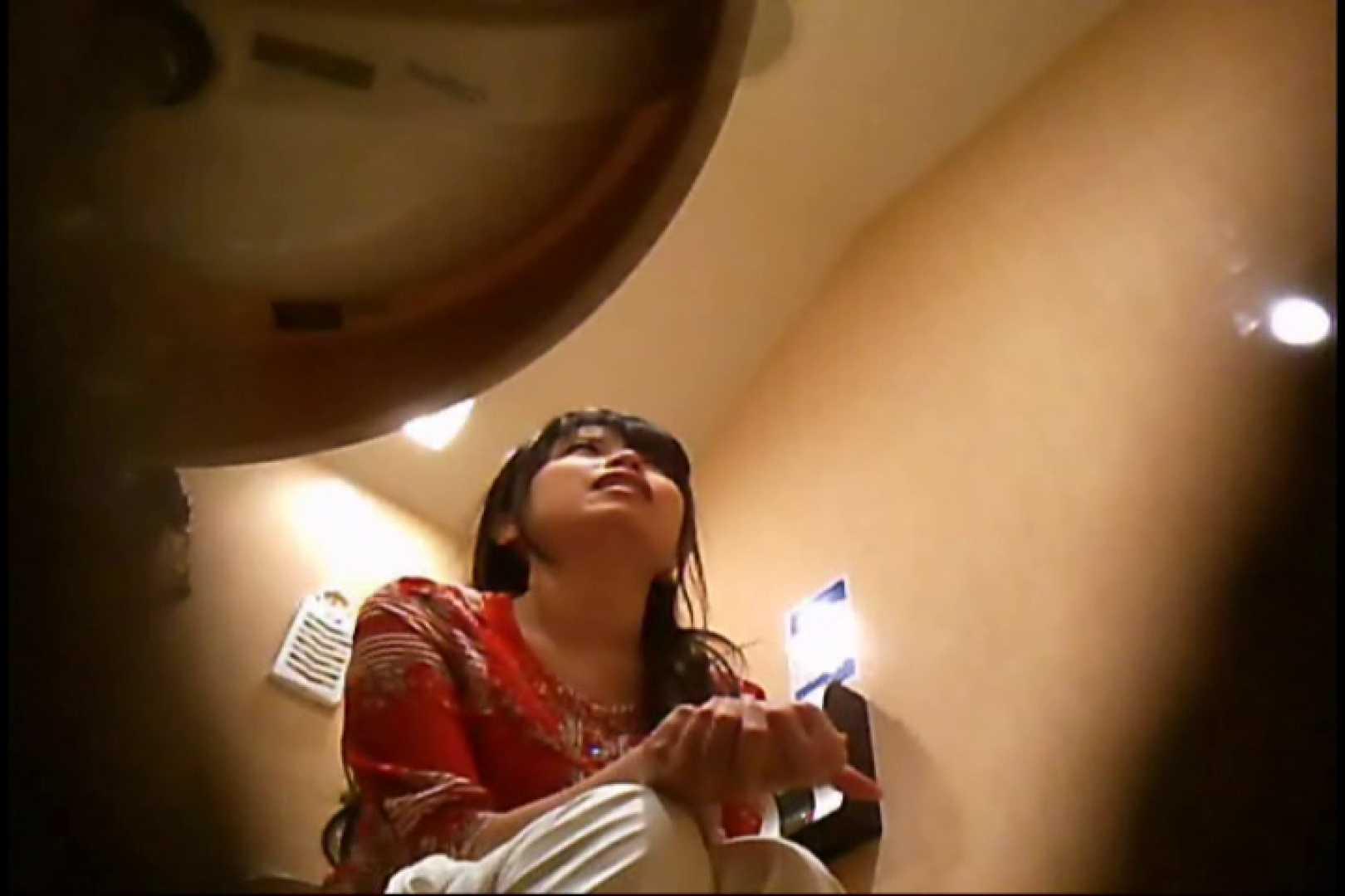 潜入!!女子化粧室盗撮~絶対見られたくない時間~vo,30 盗撮 | Hなお姉さん  102pic 61