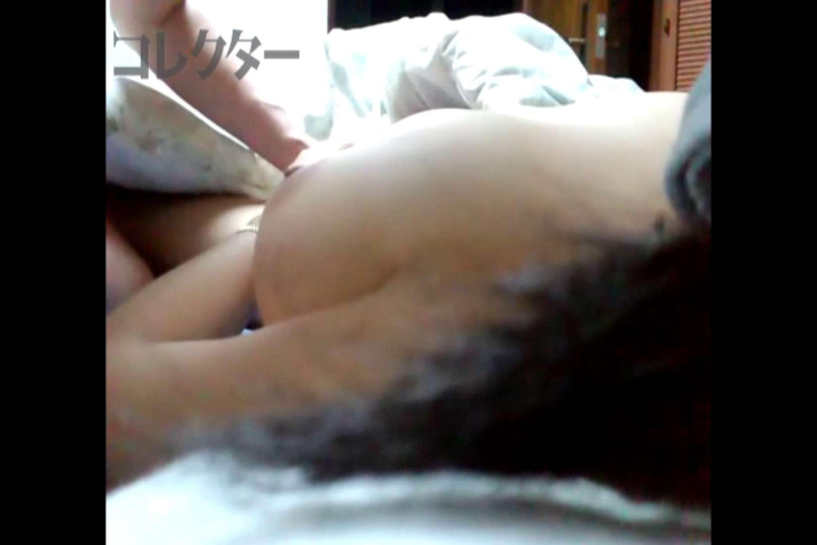爆酔爆乳美女Vol.02 美女   爆乳ヌード  89pic 27
