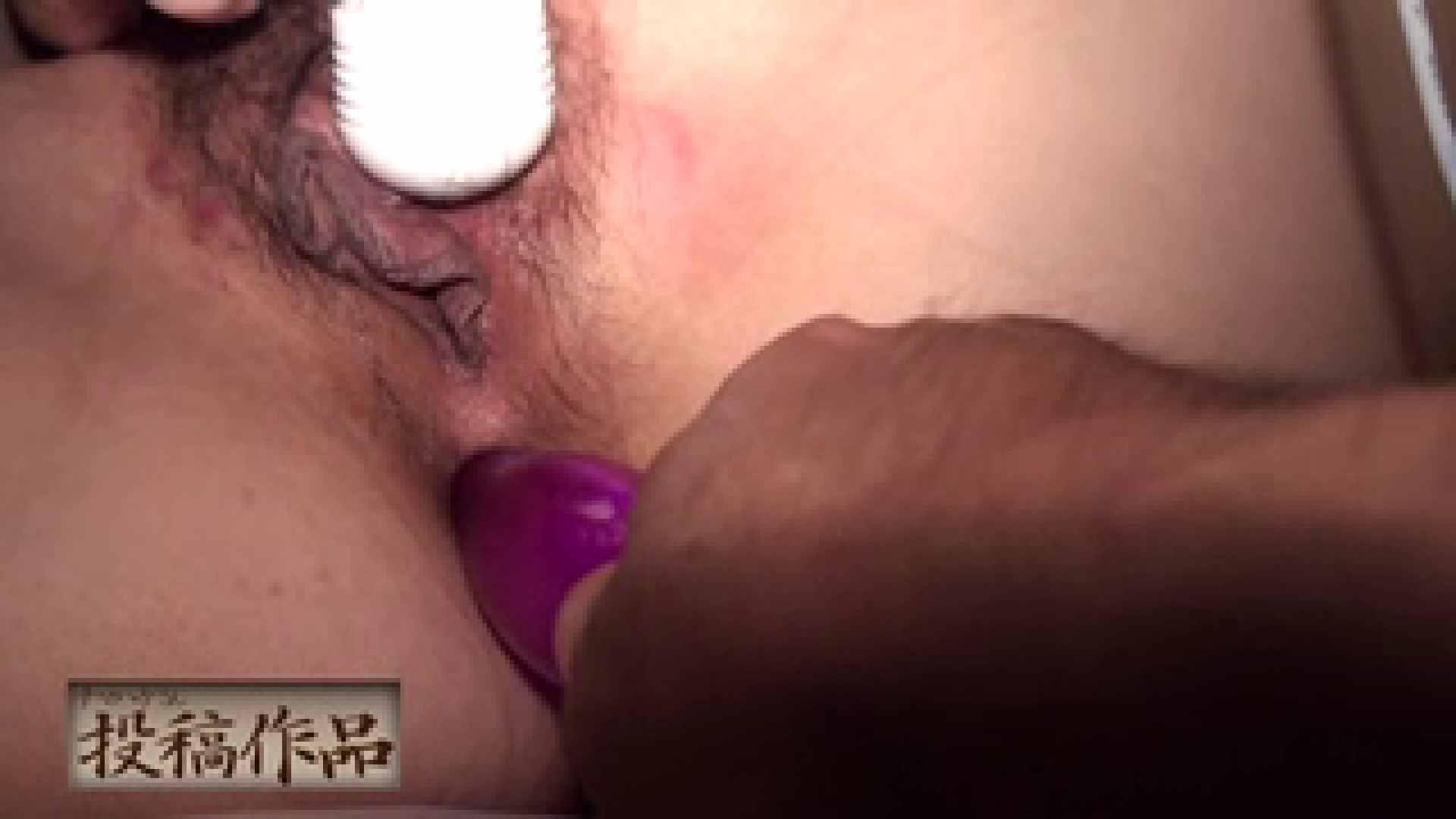 ナマハゲさんのまんこコレクション mai 覗き   ビッチなギャル  91pic 57