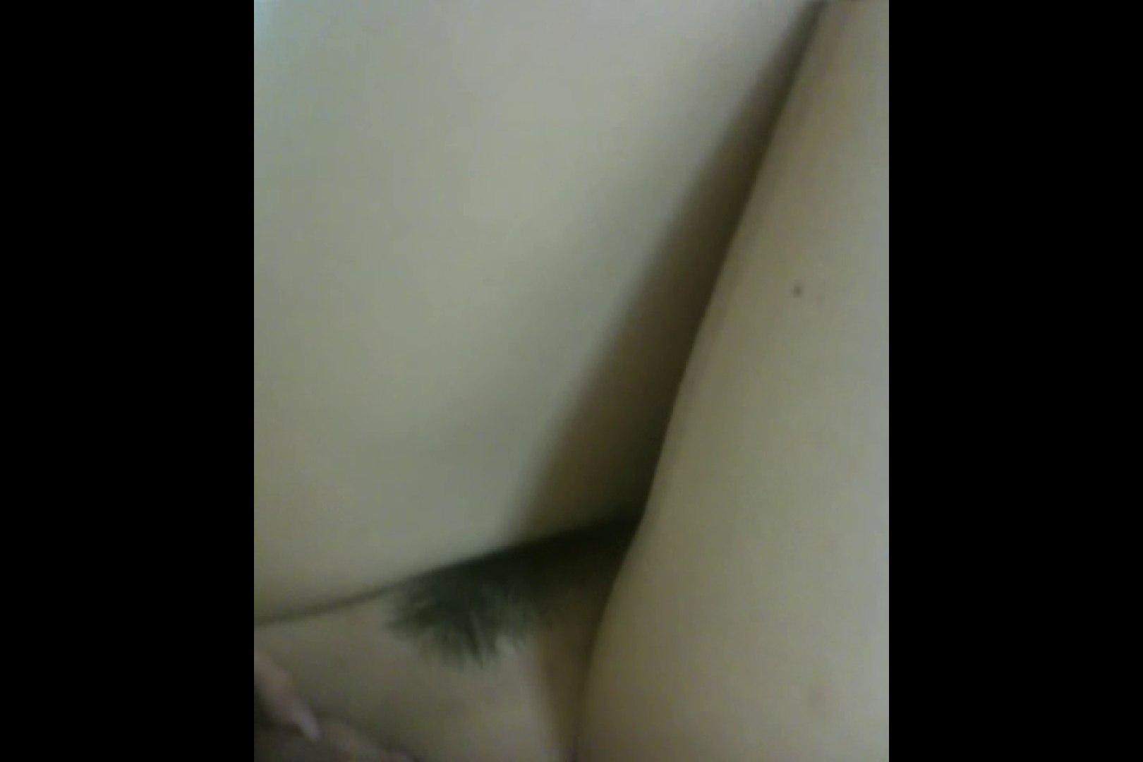 素人流出動画 AMIちゃんYUMIちゃんの秘密の携帯ムービーvol.2 HなOL | 素人  96pic 27
