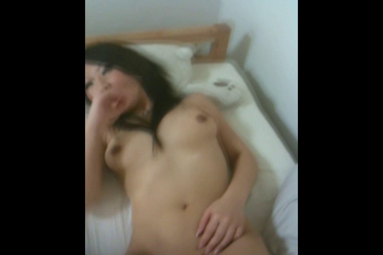 素人流出動画 AMIちゃんYUMIちゃんの秘密の携帯ムービーvol.2 HなOL | 素人  96pic 33