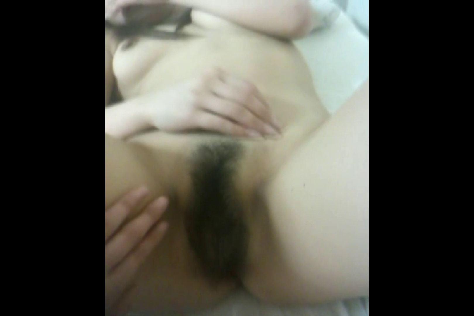 素人流出動画 AMIちゃんYUMIちゃんの秘密の携帯ムービーvol.2 HなOL | 素人  96pic 38
