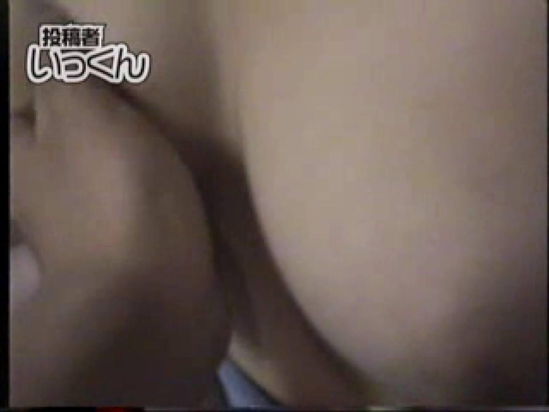 調教師いっくんの 巨乳ロリっ子22歳きみこ 巨乳   投稿  54pic 6