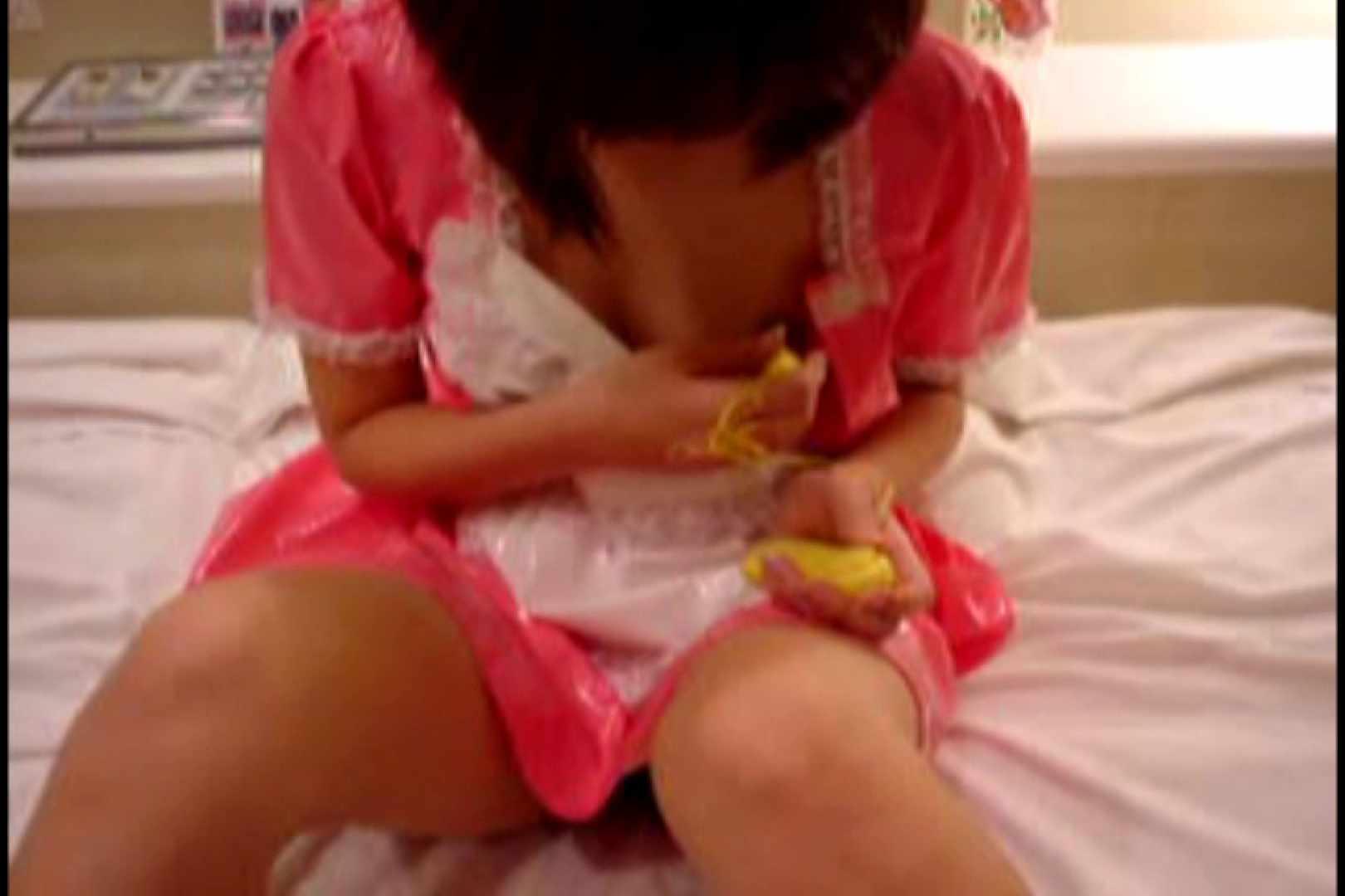 ウイルス流出 九州工学部女子大生藤野瑠美 投稿   Hな女子大生  82pic 13