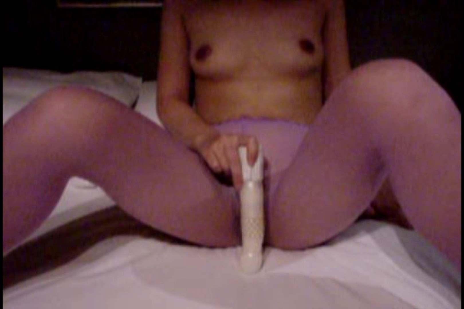 ウイルス流出 九州工学部女子大生藤野瑠美 投稿   Hな女子大生  82pic 24