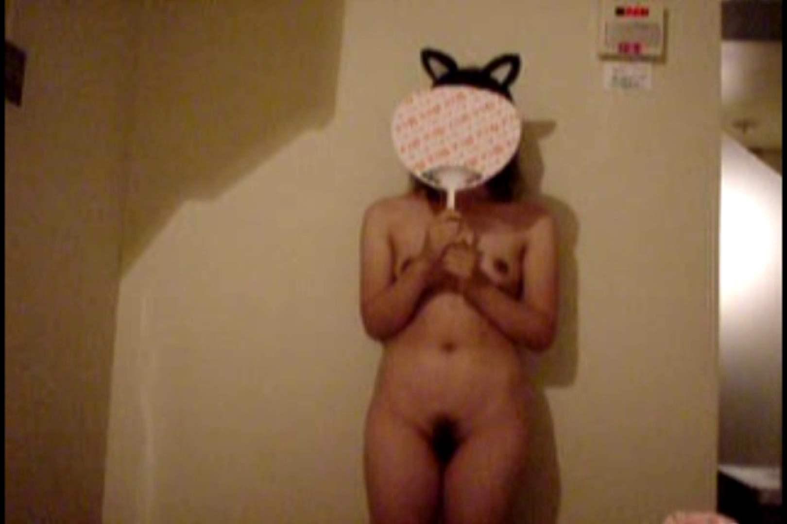 ウイルス流出 九州工学部女子大生藤野瑠美 投稿   Hな女子大生  82pic 80