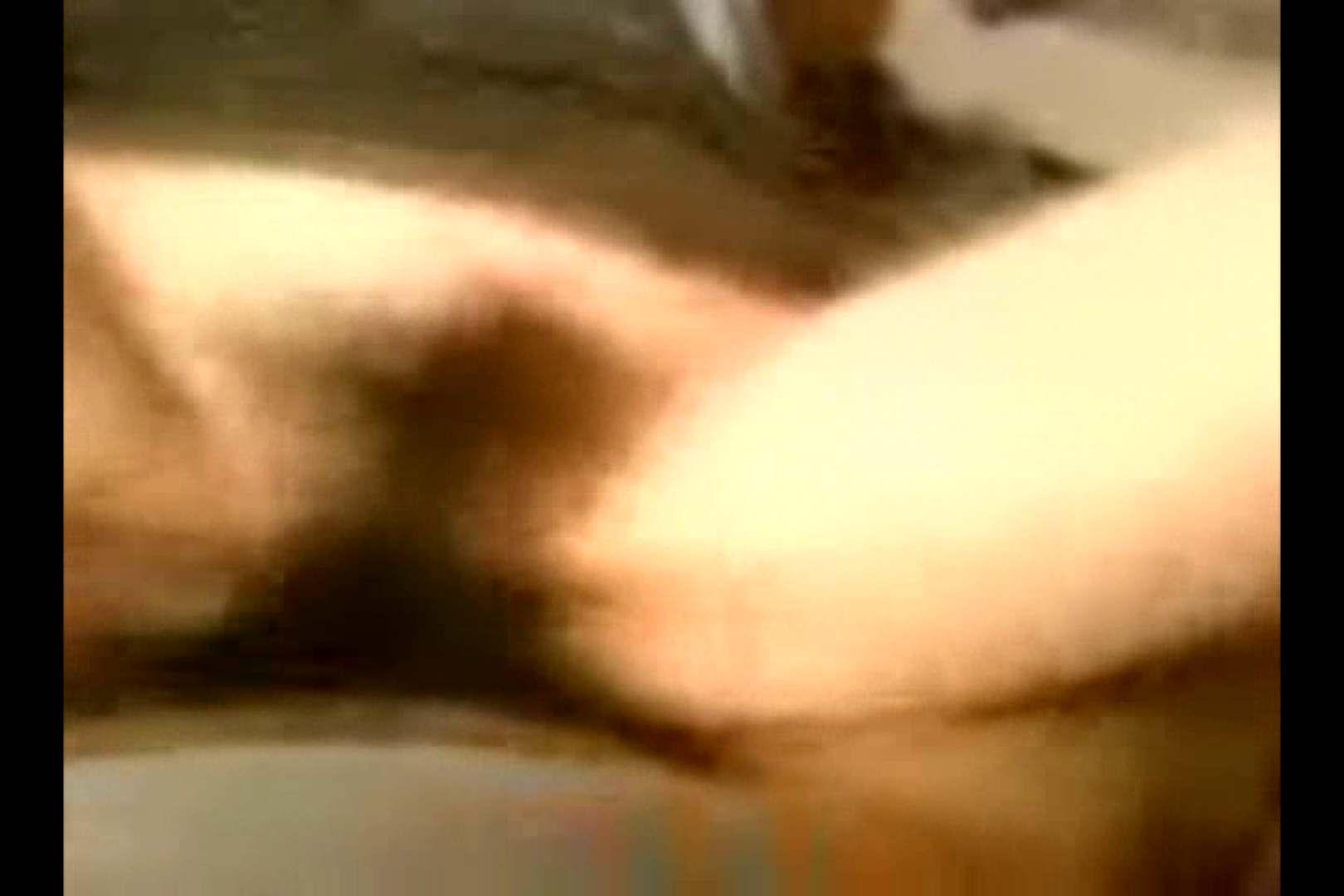 夫婦で撮影した恥ずかしい映像が流出です フェラ   フェラチオ  88pic 56