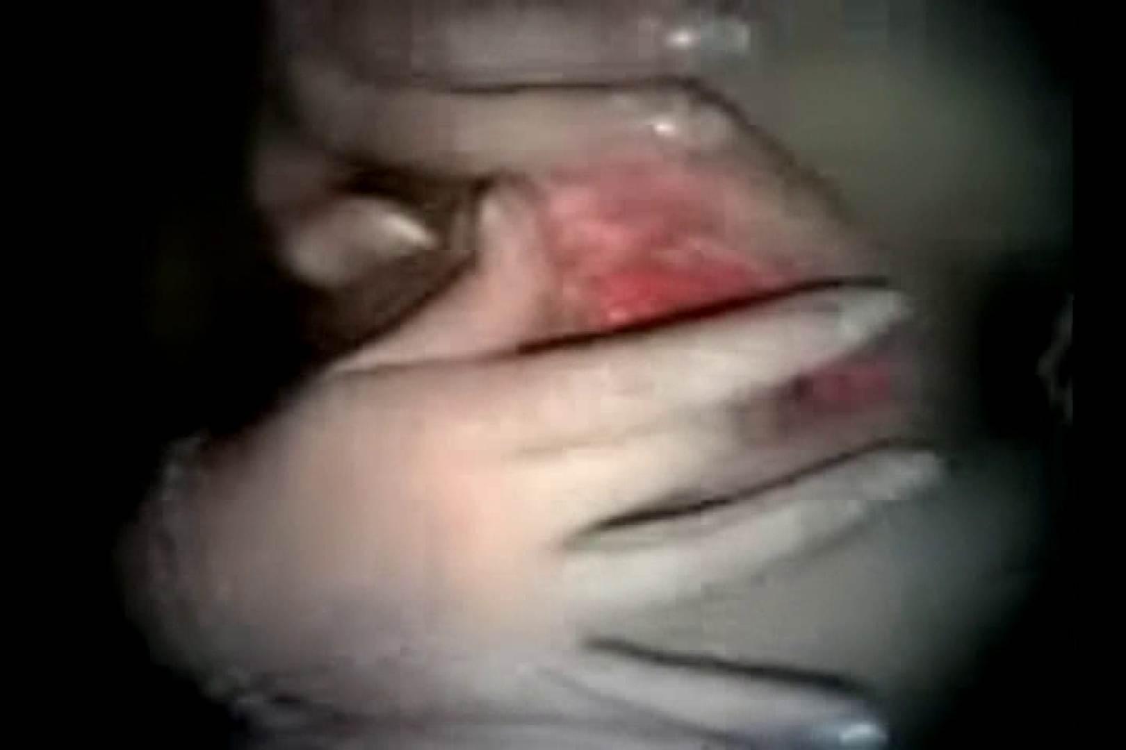 ウイルス流出 平凡な彼女の過激ハメ撮り映像を流出 パイパン   ブルマ  81pic 5