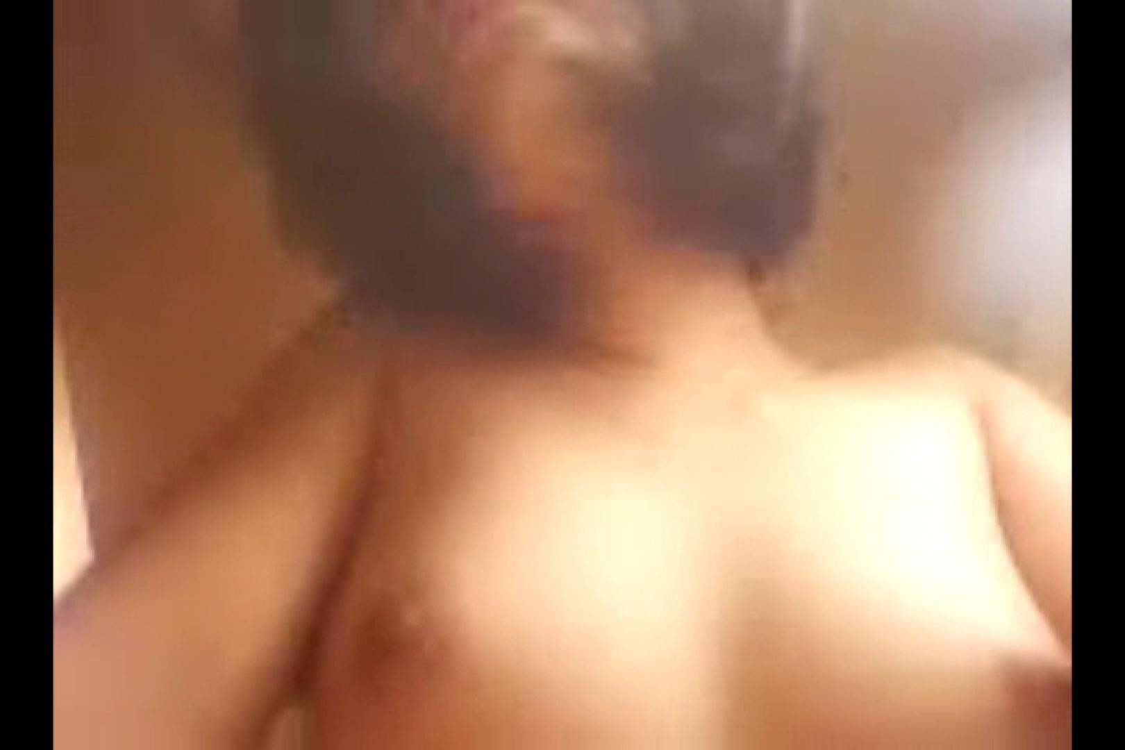 ウイルス流出 平凡な彼女の過激ハメ撮り映像を流出 パイパン   ブルマ  81pic 78