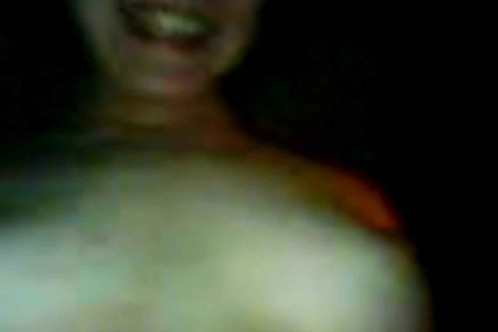 ウイルス流出 串田良祐と小学校教諭のハメ撮りアルバム 学校 | 卑猥  92pic 41