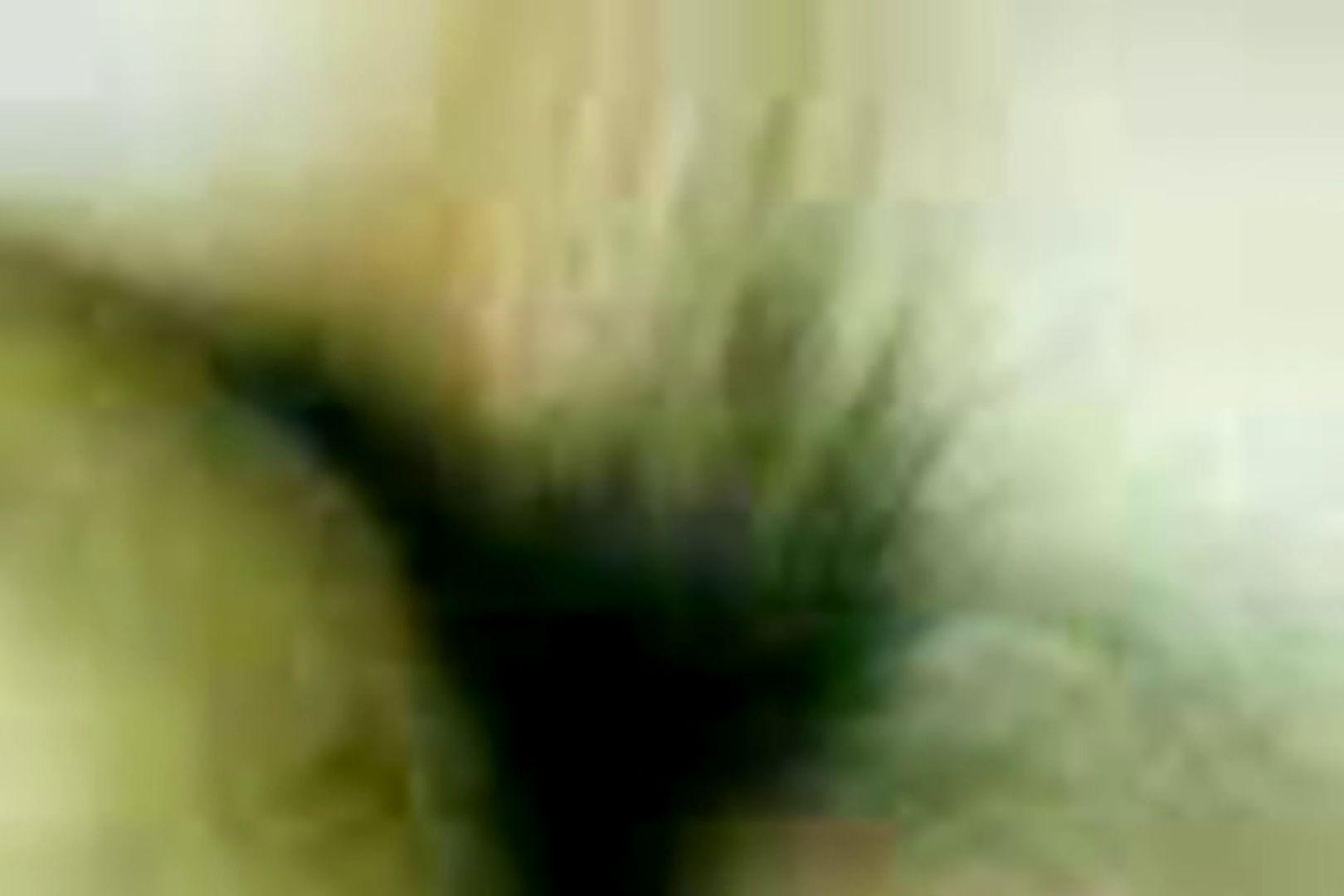 ウイルス流出 串田良祐と小学校教諭のハメ撮りアルバム 学校 | 卑猥  92pic 48