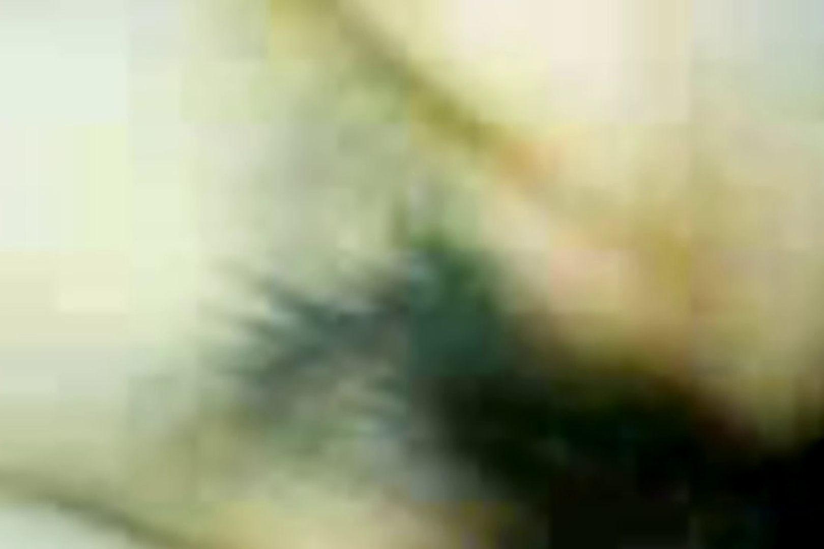 ウイルス流出 串田良祐と小学校教諭のハメ撮りアルバム 学校 | 卑猥  92pic 53