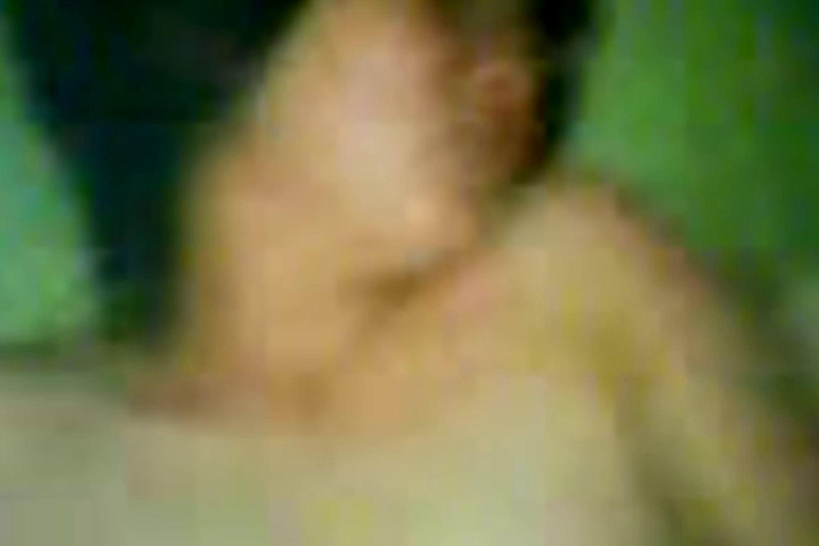 ウイルス流出 串田良祐と小学校教諭のハメ撮りアルバム 学校 | 卑猥  92pic 57