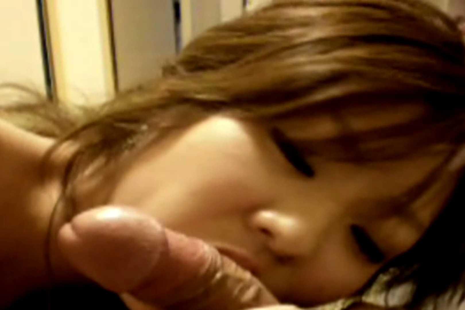 ウイルス流出 erina自我撮り映像 ビッチなギャル | オナニー  93pic 10