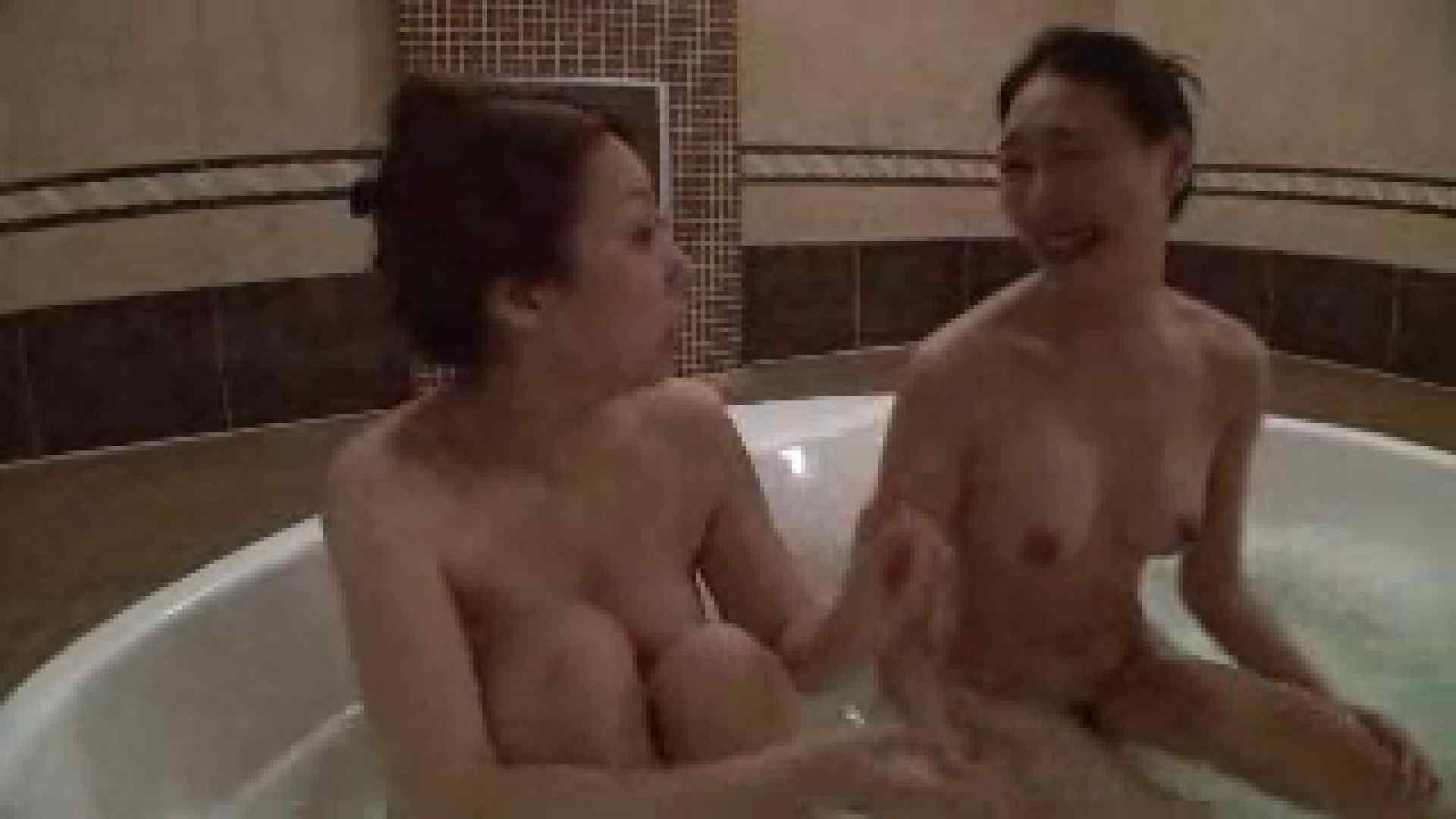 親友同士で競演 超美形熟女のSEXパーティ Vol.06 HなOL | SEX  80pic 57