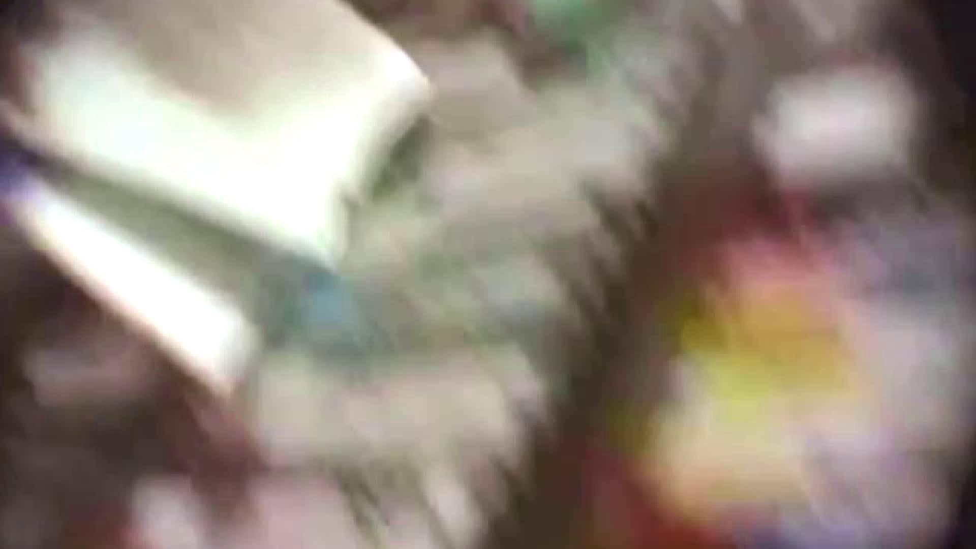真剣に買い物中のgal達を上から下から狙います。vol.05 JKヌード   HなOL  72pic 6