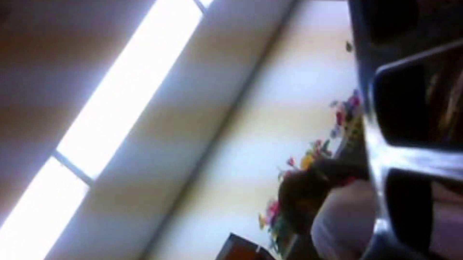 真剣に買い物中のgal達を上から下から狙います。vol.09 JKヌード | HなOL  70pic 16