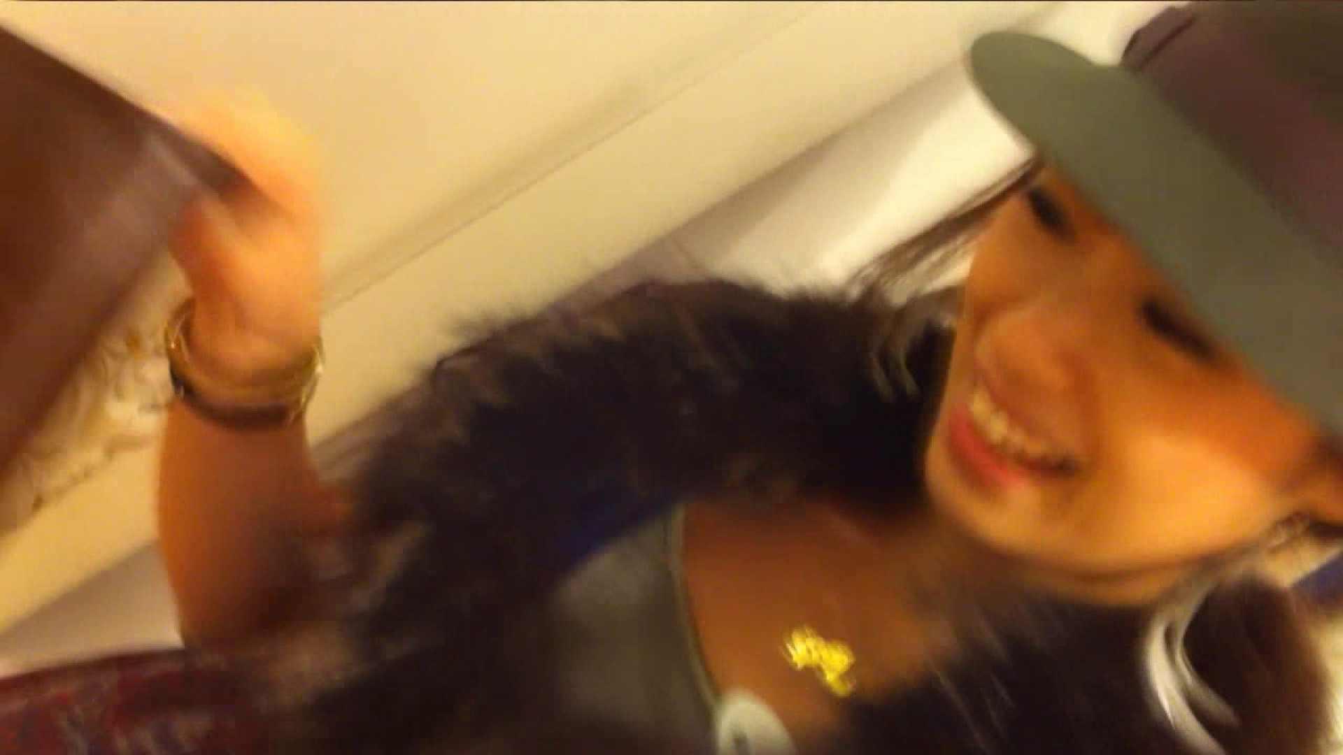 おまんこ:vol.39 美人アパレル胸チラ&パンチラ おねーさんのスカートにモグリたい!:ピープフォックス(盗撮狐)