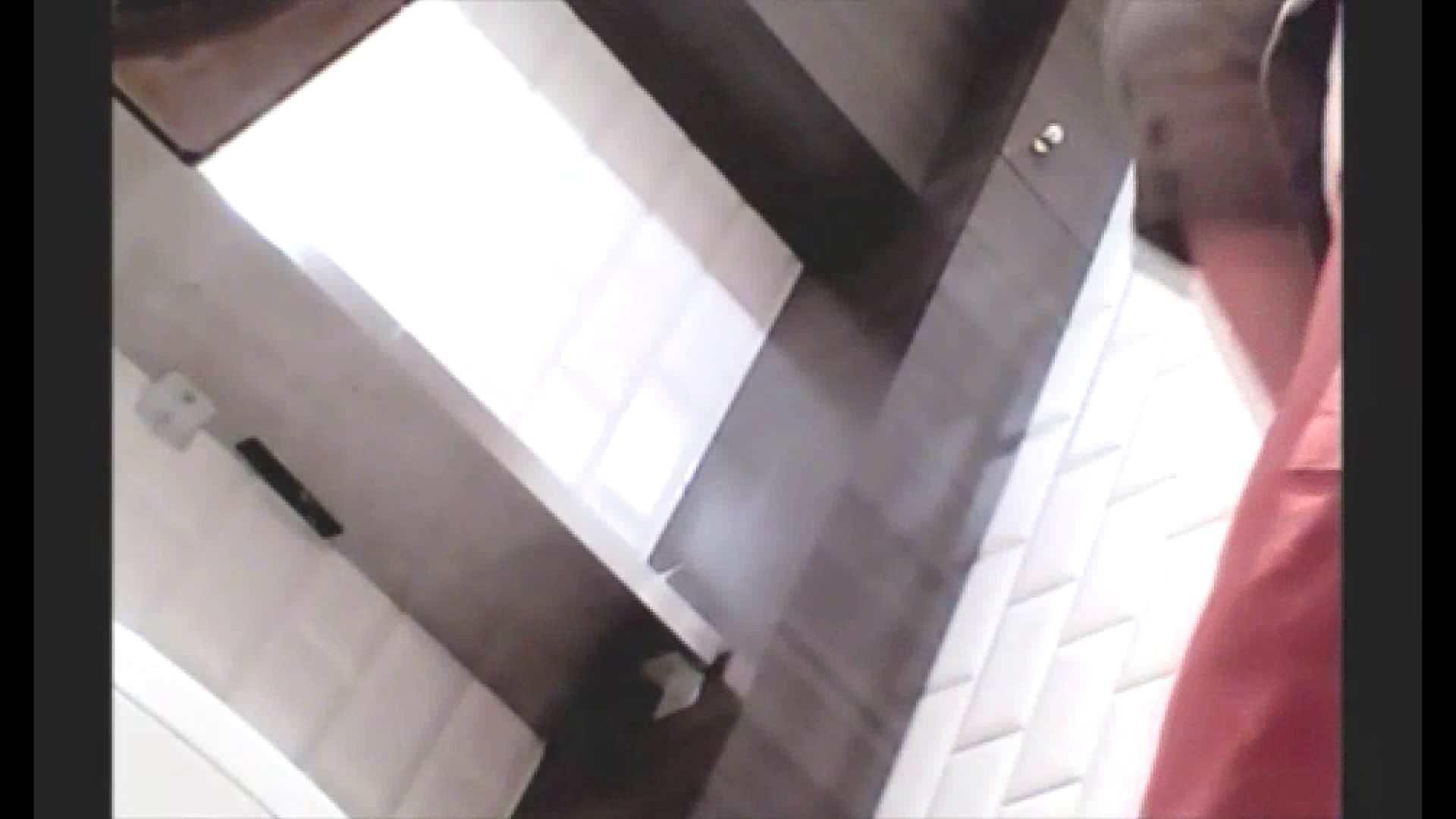 おまんこ:実録!!綺麗なお姉さんのトイレ事情・・・。vol.22:ピープフォックス(盗撮狐)