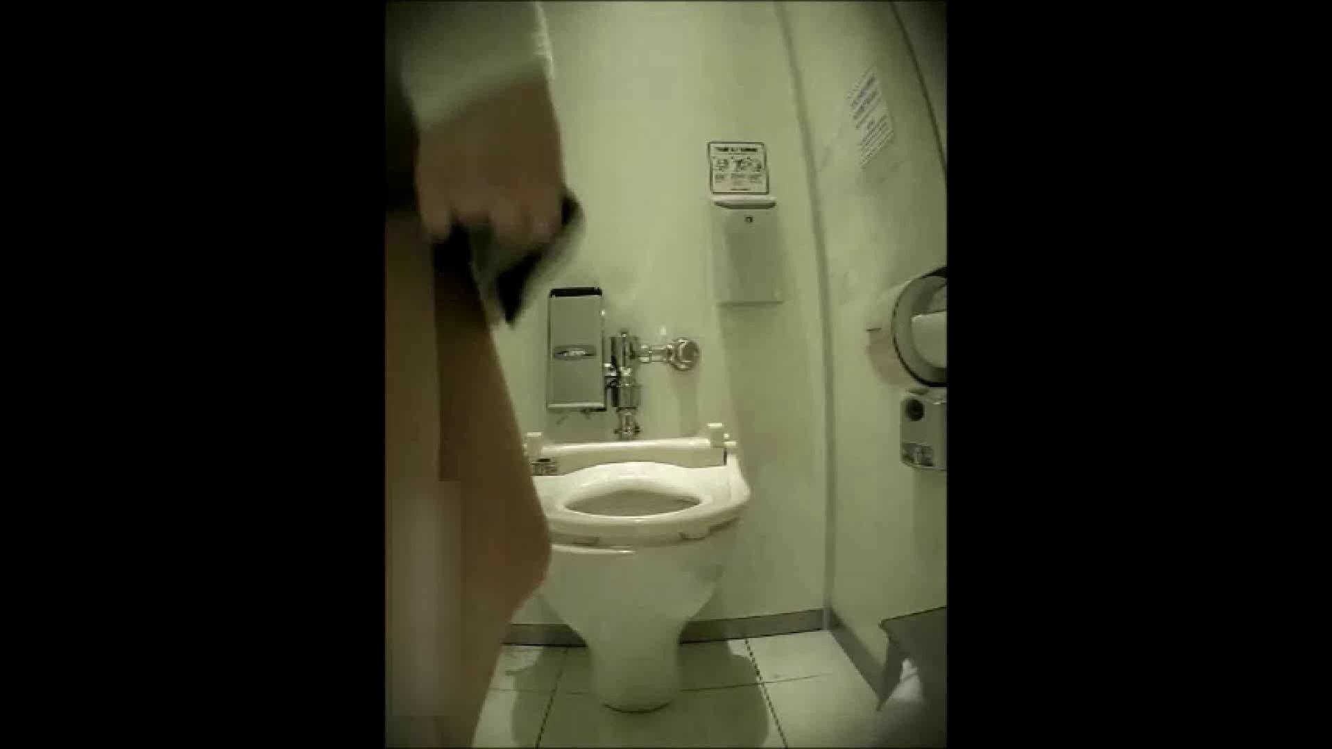 おまんこ:洗面所盗撮~隣の美人お姉さんVol.12:ピープフォックス(盗撮狐)