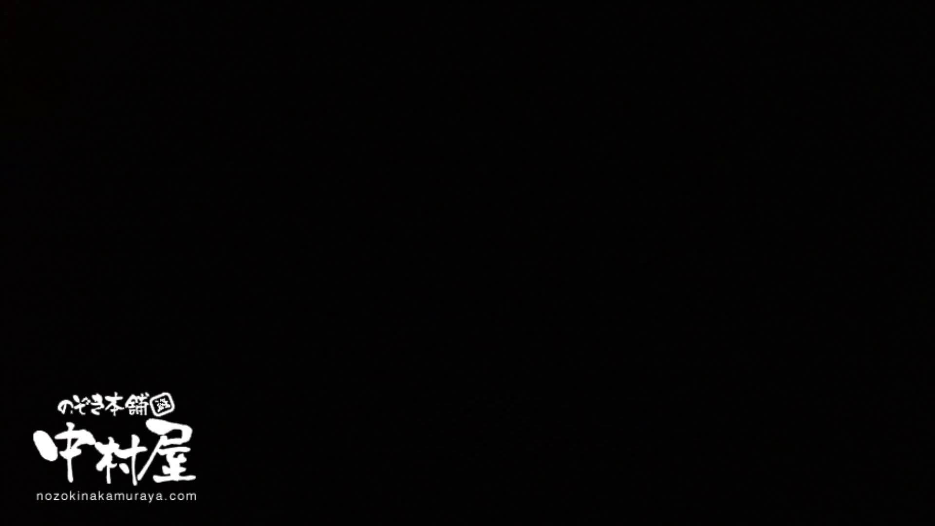 おまんこ:鬼畜 vol.04 黙れ! 後編:ピープフォックス(盗撮狐)