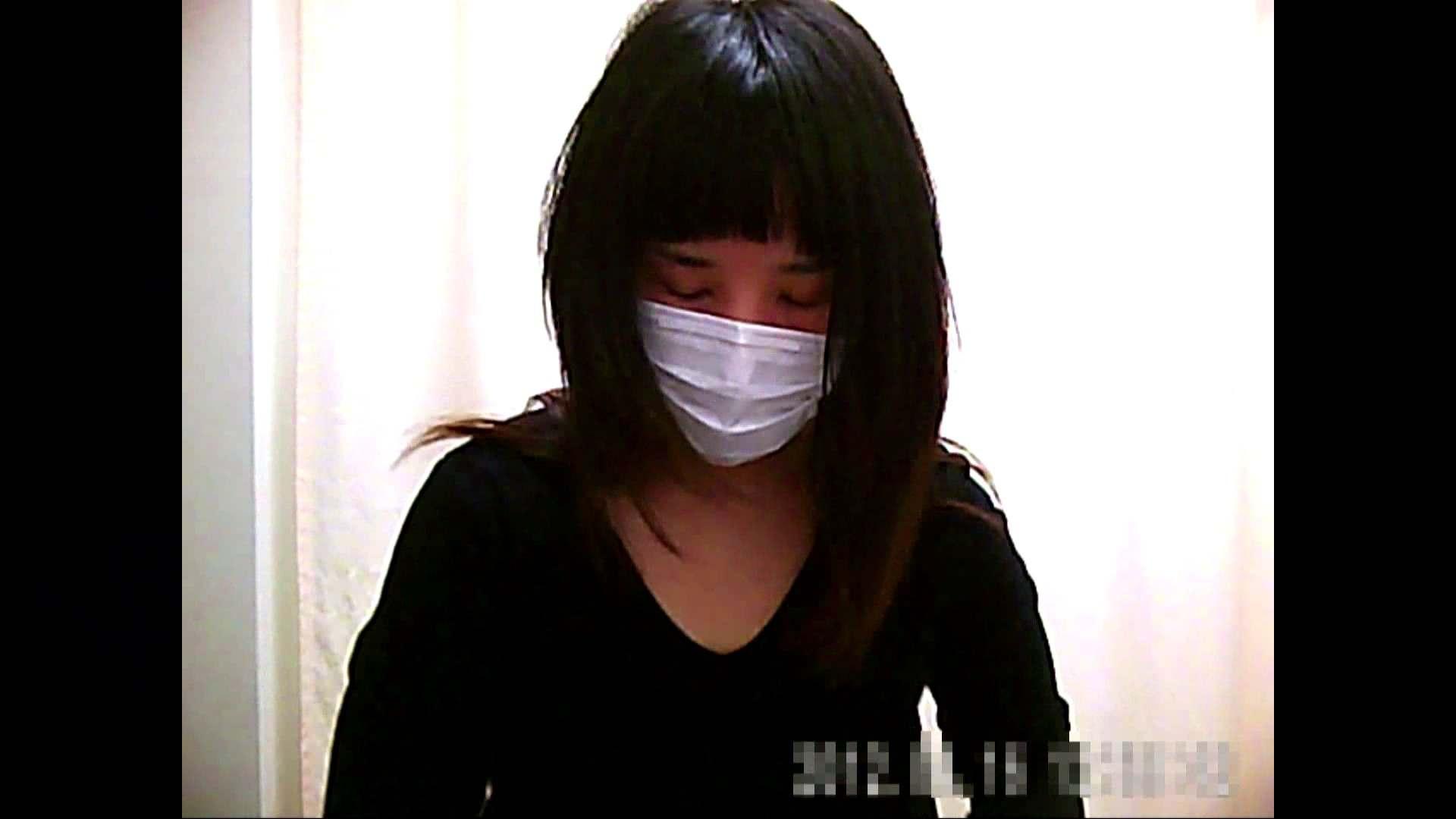 おまんこ:病院おもいっきり着替え! vol.279:ピープフォックス(盗撮狐)