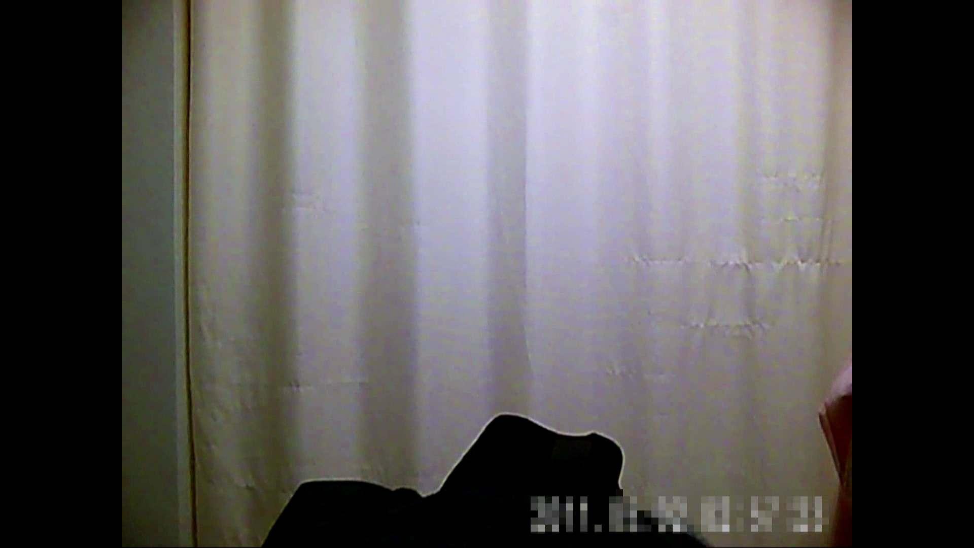 おまんこ:病院おもいっきり着替え! vol.293:ピープフォックス(盗撮狐)