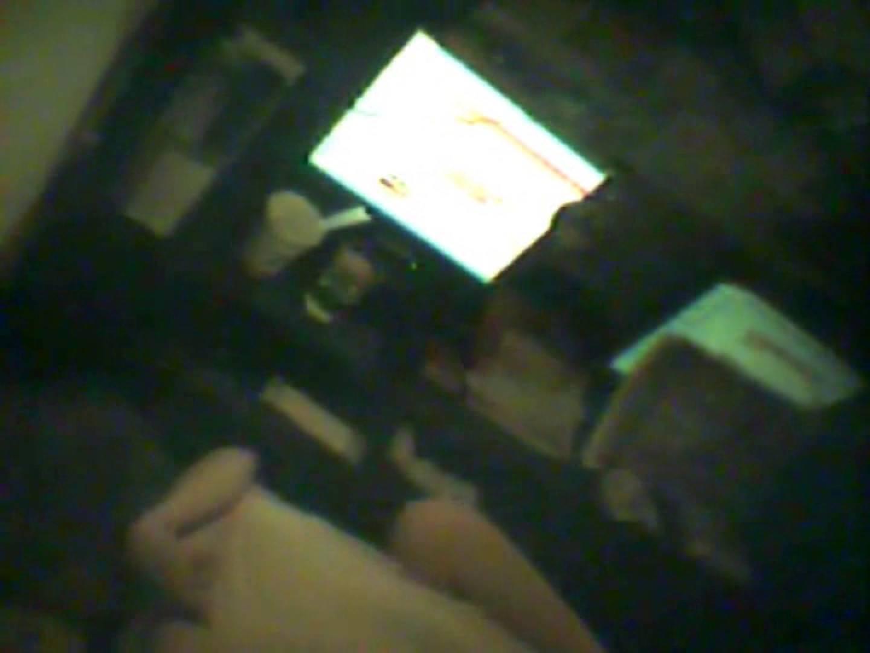 おまんこ:インターネットカフェの中で起こっている出来事 vol.016:ピープフォックス(盗撮狐)