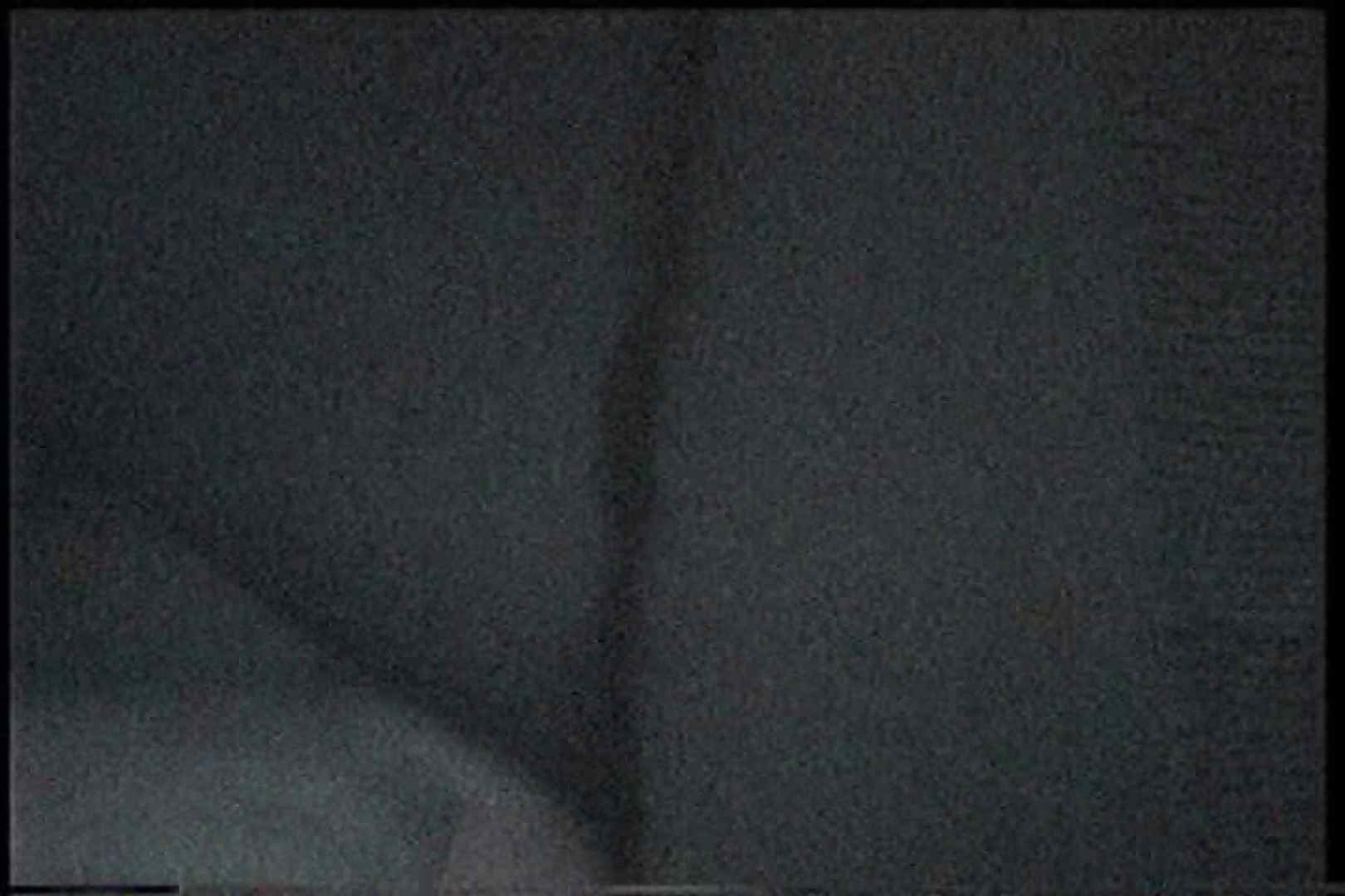 おまんこ:充血監督の深夜の運動会Vol.181:ピープフォックス(盗撮狐)