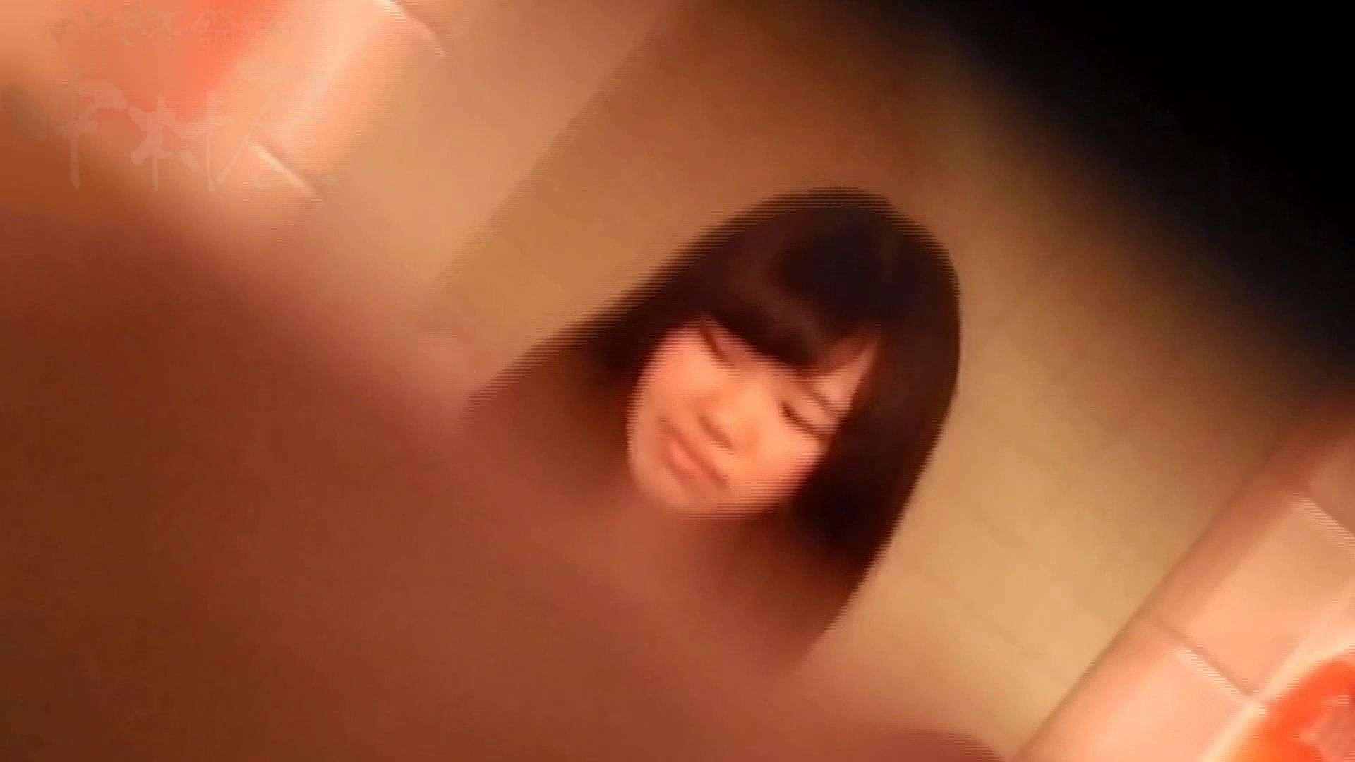 おまんこ:第三体育館潜入撮File020脅威の2台カメラ同時使用、隣の全貌撮りに挑戦!!:ピープフォックス(盗撮狐)